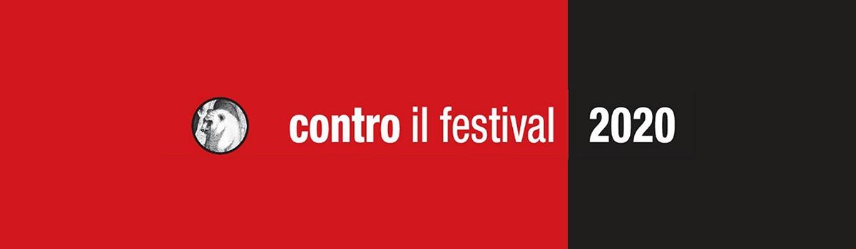 Festival Contro.
